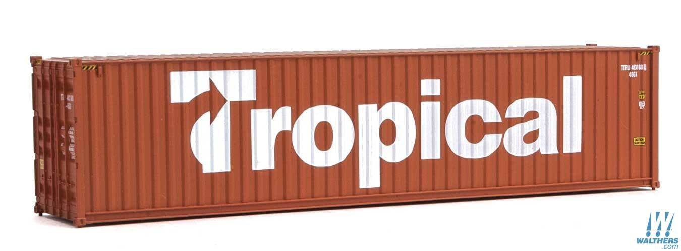 WALTHERSCONTAINERSHOTROPICAL