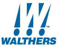 WALTHERSLOGOPIC3