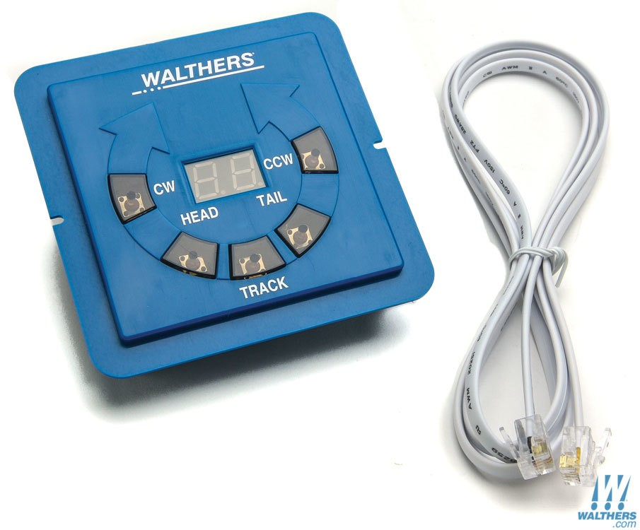 WALTHERSTURNRABLECONTROLBOX9332320