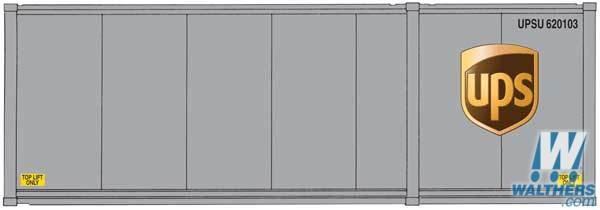 WALTHERSUPSSHEILDCONTAINER8601