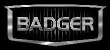 BADGERLOGOPIC4.JPG